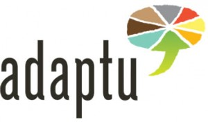 adaptu_logo