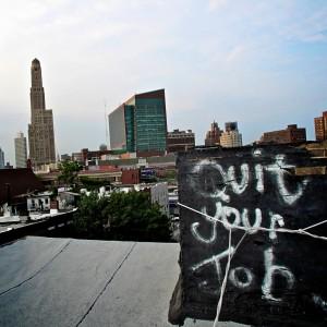 quit-my-job