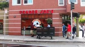 trader-joes-my-favorite-products