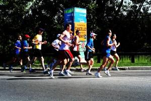 marathon-not-a-sprint