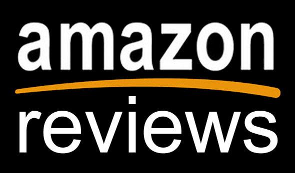 Customer Product Reviews