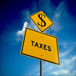 individual taxes online free
