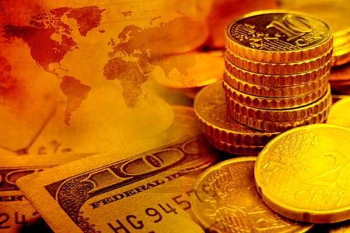 Optionsxpress penny stock trading