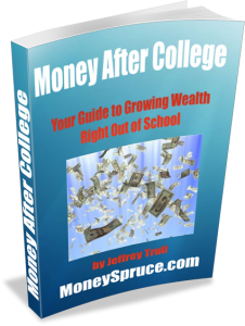 Money-After-College