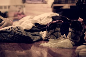clutter-sources-solutions