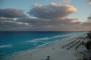 take-time-off-cancun