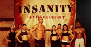 home-workout-insanity