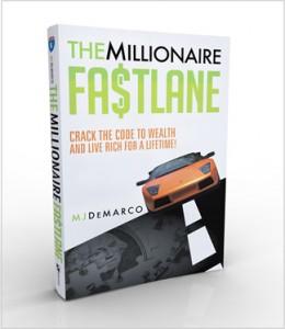 millionaire-fastlane-cover