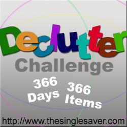 declutter-challenge