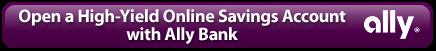 open-Ally-Bank-account