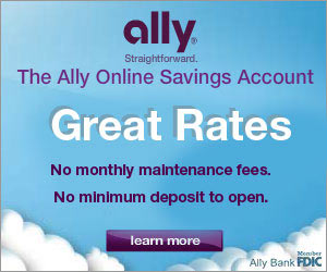ally-bank-savings-account